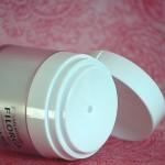 Scrub & Mask de Filorga : l'exfoliant qui crépite ! [Concours]