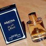 Agatha Paris : des parfums aussi ! [Code promo + Concours]