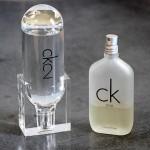 CK2 : le petit frère explosif de CK One