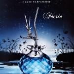 Féérie de Van Cleef & Arpels, le plus beau des parfums