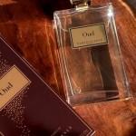Oud de Réminiscence, un parfum oriental moderne