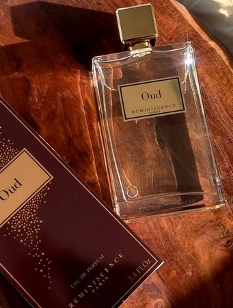 oud_reminiscence