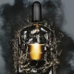 Tom Ford Black Orchid : la puissance de l'orchidée