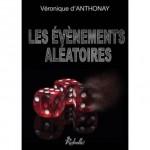 Inspiration lecture : Les évènements aléatoires, de Véronique d'Anthonay
