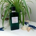 Hermès et ses gels douche de luxe