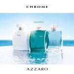 Azzaro : les grands classiques